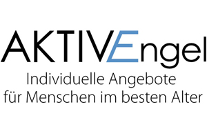 Aktive Engel